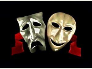 Mamak Kent Tiyatrosu Yeni Sezona Hazır