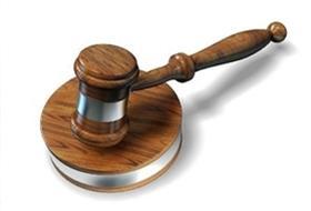 Avukatların İddianamesi Kabul EDİLDİ