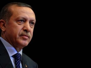 Erdoğan: İstanbul'a İhanet Ettik