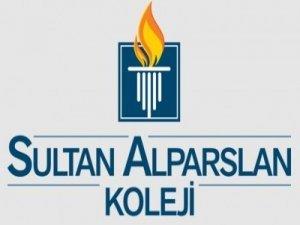 Sultan Alparslan Eğitim Kurumları Doktorları Unutmadı