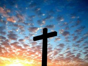 Kars'ta Uçucu Madde Bağımlıları Kiliseyi Mesken Tuttu