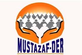 Mustazaf-Derin Kapatılması ONANDI