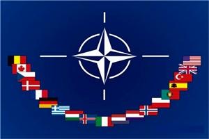 NATO Harekatı Söz Konusu DEĞİL