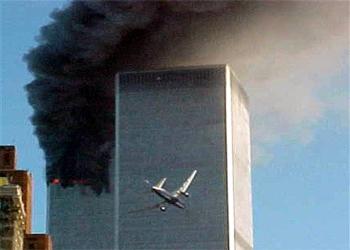 11 Eylül 2001de Ölenler ANILIYOR!