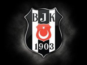 Beşiktaş'ın Toplam Borcu 512 Milyon 463 Bin 419 TL