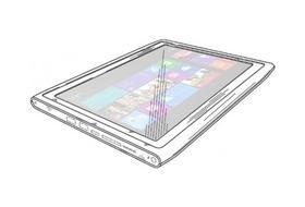 Nokia Tablet Şubat 2013te ÇIKABİLİR