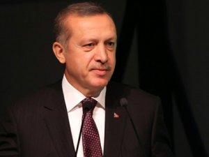 """Cumhurbaşkanı Erdoğan: """"Taksim Gez Parkına O Tarihi Eseri İnşa Edeceğiz"""""""