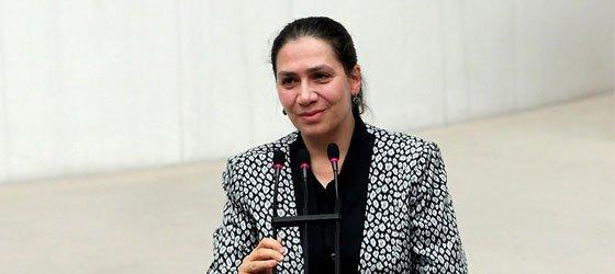 AKPli Eronat Toprak Kayması DİYOR!