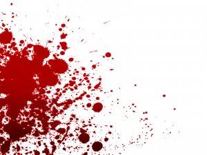 Ağrı'da Suriyeliler Arasında Kavga: 1 Ölü