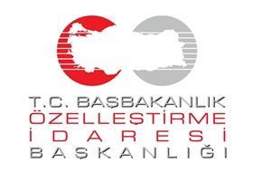 Özelleştirme İdaresi Başkanı Mehmet Bostan Oldu