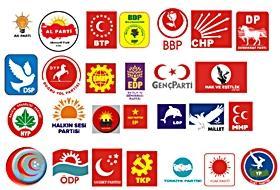 Karsın Aday Adayları NETLEŞİYOR