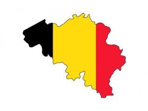 Belçika'da İlk Kez Bir Çocuğa Ötenazi Yapıldı