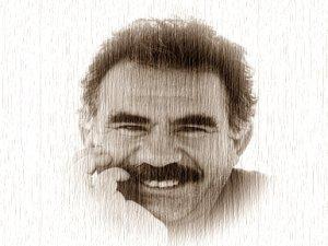 Abdullah Öcalan'a Ailesiyle Görüşme İzni