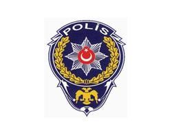 Polis Haftası Etkinlikleri BAŞLADI