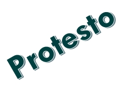 Kentsel Dönüşüm Projesine PROTESTO