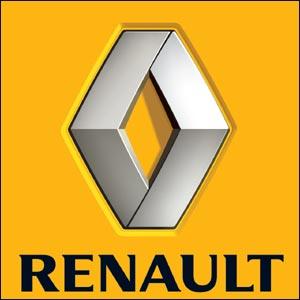 Renault İşçileri Fabrikayı İşgal ETTİ