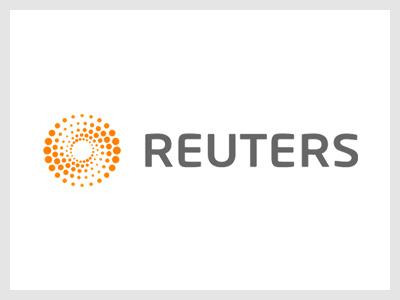 Bankalardan Reutersa PKK Boykotu