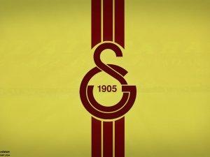 Galatasaray'da Vergi Borcu Açıklandı