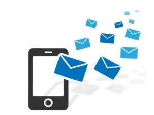 Mobil Mesajlaşmada Yeni Standartlar Belirlendi