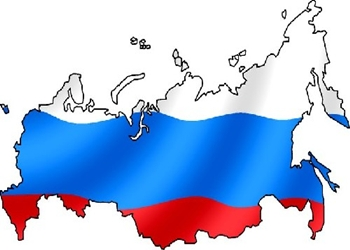 Rusya, Türkiyeden Açıklama İSTEDİ