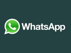 WhatsApp Mesajları Silinebilecek