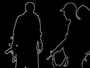 Sarıkamış'ta Çatışma Çıktı: 2 Asker Yaralı