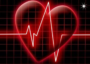 Kalp Krizi Geçiren Müdür ÖLDÜ