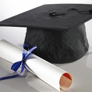 ARÜde Bir Yıl Sahte Diplomayla ÇALIŞTI