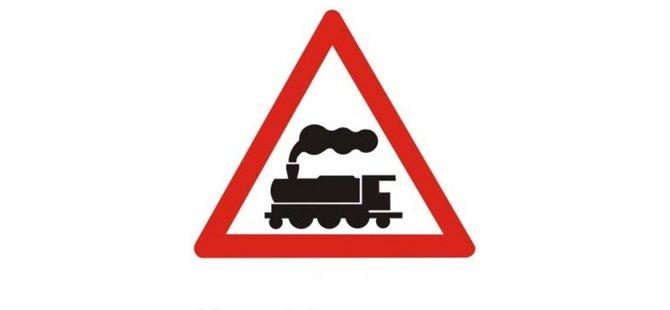 'BTK Demiryolu İnşaatı'nda İş Kazası