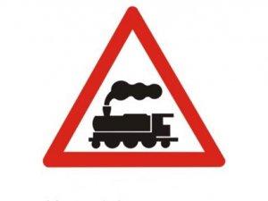 Kars'ta BTK Demiryolu Çalışma Toplantısı