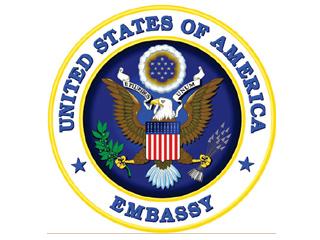 ABD, Ankara Büyükelçisine Sahip ÇIKTI