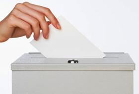 Seçim Yasakları BAŞLADI