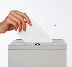 Tahta Oy Sandıkları Resmen Tarih OLDU