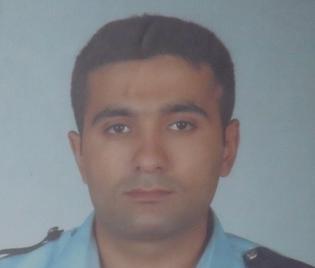 Karsta Kaçakçılar Bir Polisi ŞEHİT ETTİ