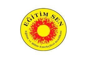 Eğitim-Sen AKPyi Protesto ETTİ
