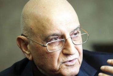 Kürt Politikacı Elçi, Hayatını KAYBETTİ