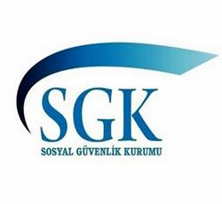 SGK Borçluları İçin Banka KREDİSİ