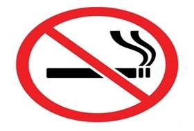 Karsta Tütün Denetimleri ARTACAK