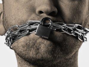 İMC TV, Özgür Radyo ve Hayatın Sesi'ne Sansür