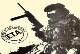 ETAnın Silahlı Mücadelesi Sona ERDİ