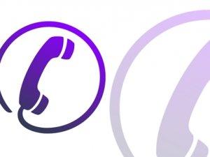 'Müze' Gibi Telefoncu