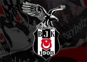 Beşiktaş Kupayı İade EDİYOR