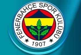 Fenerbahçede 10. Aziz Yıldırım DÖNEMİ