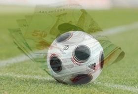 UEFA Futboldaki Şikeye El KOYDU
