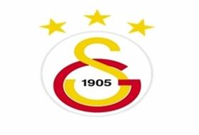 Galatasaray Yenilgi Rekoru KIRDI