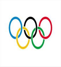 Olimpiyatlarda Bir Haftanın ARDINDAN