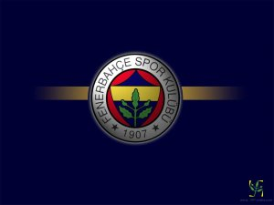Fenerbahçe'nin Toplam Borcu: 281 Milyon 27 Bin 921 TL
