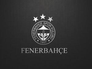 Kadıköy'de 'Yönetim İstifa' Sesleri