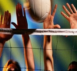 Okullararası Voleybol Turnuvası BAŞLADI