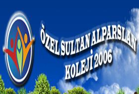 Sultan Alparslan Kolejinden ŞENLİK